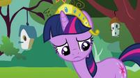 Twilight unsure S03E10
