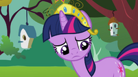 Twilight unsure S03E10