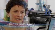 Amy Keating Rogers.jpg