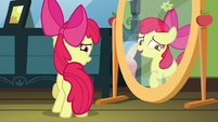 """Apple Bloom """"never thought I'd be so happy"""" S5E4"""