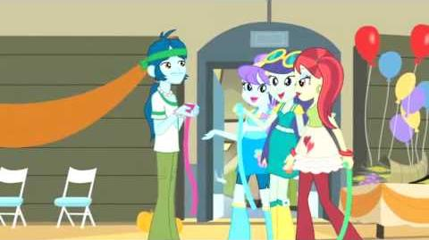 Dutch_Equestria_Girls_Time_to_Come_Together