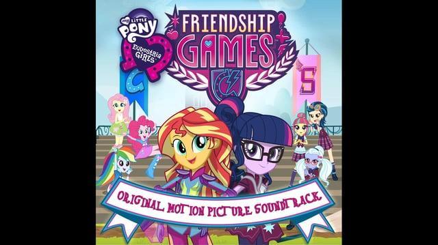 Friendship_Games_-_German_(Soundtrack_version)