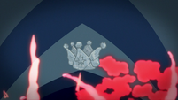 Gems explode under Sibling Supreme crown S9E4