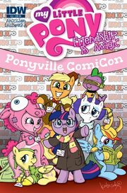 Comic issue 22 cover RE Fan Expo.jpg