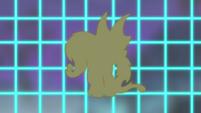 Flutterbat is born S4E07