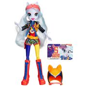 Friendship Games Sporty Style Sugarcoat doll.jpg