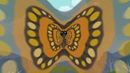S02E07 Motyl