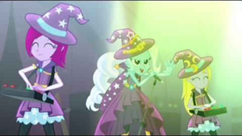 -Dutch-_Equestria_Girls_Rainbow_Rocks_-_Tricks_Up_My_Sleeve_-HD-