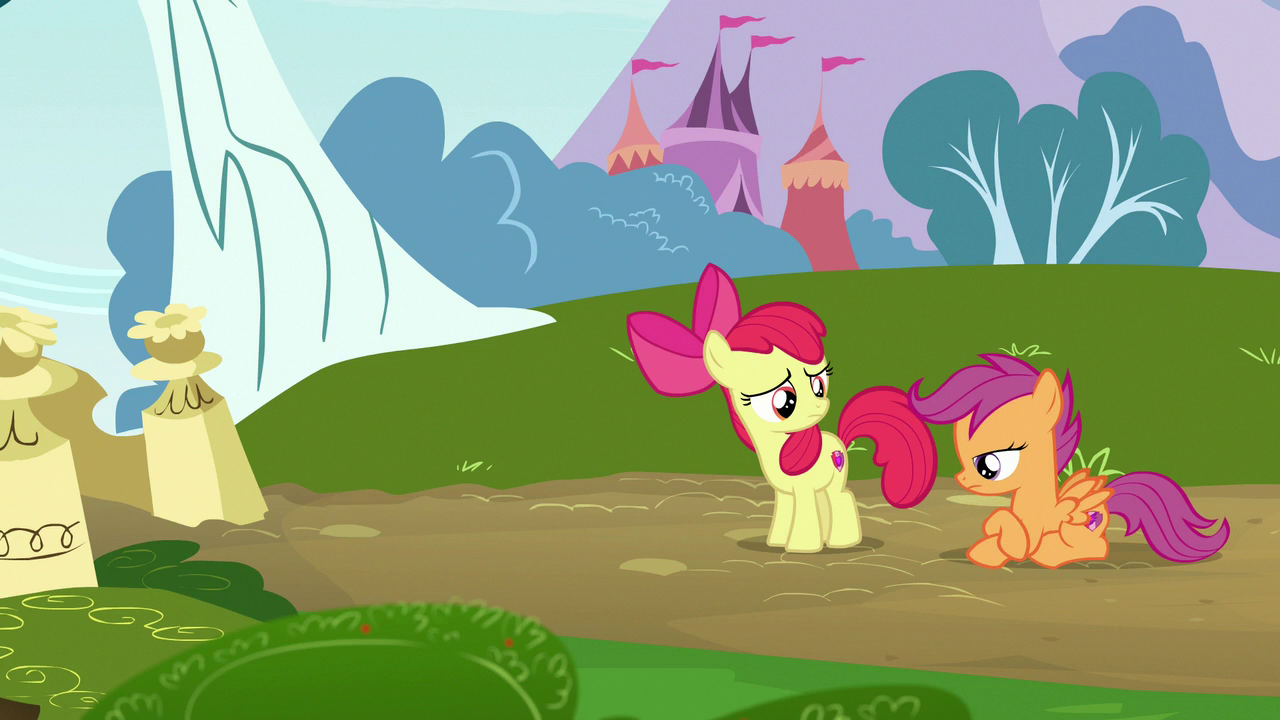Category Scootaloo Images My Little Pony Friendship Is Magic Wiki Fandom Zerochan has 56 scootaloo anime images, fanart, and many more in its gallery. pony friendship is magic wiki