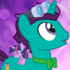FANMADE Corpulent Brony by dm29.png