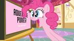 Hub Promo - 8 bit commercial Happy Pinkie
