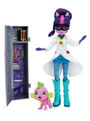 SDCC 2015 Exclusive Twilight Sparkle doll.jpg