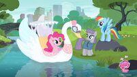 Season 6 Facebook promotional image