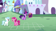 201px-S2E25 filly Twilight reads