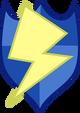 Flash sentry brad cutie mark by dcencia-d68mgjp zps56ec29b1.png