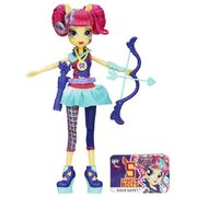 Friendship Games Sporty Style Sour Sweet deluxe doll.jpg