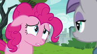 Pinkie Pie --the perfect gift!-- S6E3