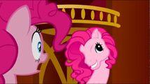 Pinkie pie 3 4.jpg