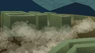 S02E01 Labirynt w gruzach