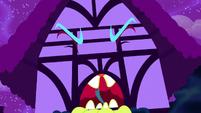 Monster house in pain S5E13