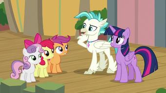 Terramar My Little Pony Friendship Is Magic Wiki Fandom See more of terramar sports on facebook. my little pony friendship is magic wiki