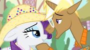 Trenderhoof 'That fruit-hauling pony named' S4E13.png