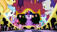 201px-Twilight Sparkle Magic kindergarten S2E3