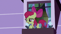 """Apple Bloom """"that's a yes"""" S8E25"""