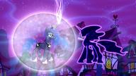 S05E13 Luna wygrywa z Tantabusem