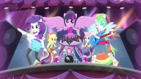 "Equestria_Girls_-_Rainbow_Rocks_Exclusive_Short_-_""Perfect_Day_for_Fun""_HD"