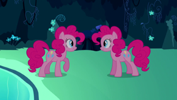 250px-Pinkie PieS3E3.png
