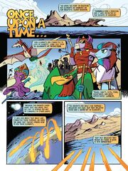 Comic issue 102 page 1.jpg