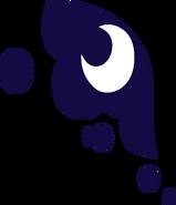 CM Luna
