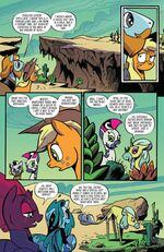 Comic issue 91 page 4