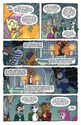 Comic issue 97 page 4