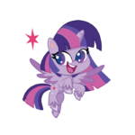 MLP Pony Life Twilight Sparkle profile picture