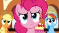 Pinkie staring 2 S2E24