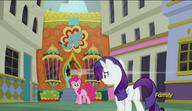 S06E12 Restauracja znaleziona przez Pinkie Pie