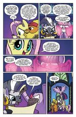 Comic issue 58 page 3