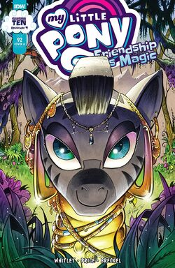Comic issue 92 cover A.jpg