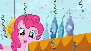 Pinkie's_Gala_Fantasy_Song_-_Faroese