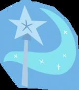 Triksino slatko obeležje S06E06