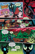 Comic issue 3 page 3