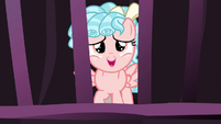 """Cozy Glow """"I just want to make sure"""" S9E1"""