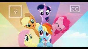 My_Little_Pony_Rainbow_Roadtrip_-_Opening