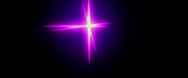 Pink sparkle shining bright MLPTM
