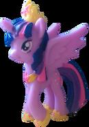 Princess Twilight (blindbag)