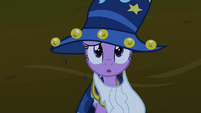 Twilight looking up S2E04