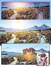 Comic issue 82 page 1.jpg