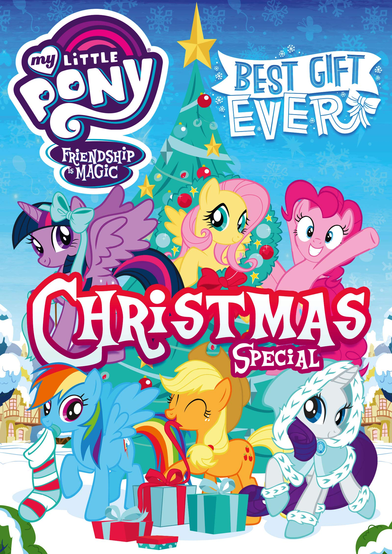 MLP Best Gift Ever DVD prototype cover.jpg
